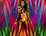 cały film Wonder Woman 1984 online